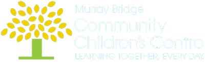Murray Bridge Community Children's Centre